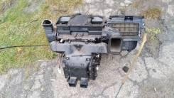 Корпус отопителя Toyota Avensis T220,87050-05140,87130-05060