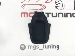 Чехол для ключа с сенсорным экраном BMW