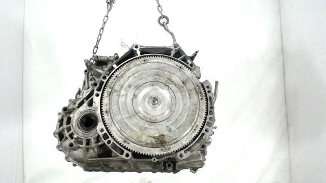Контрактная АКПП - Acura TL 2003-2008, 3.2л, бенз (J32A3)