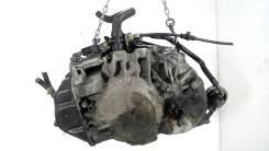 АКПП. Alfa Romeo 159, 939 939A000, 939A4000, 939A5000, 939A6000. Под заказ