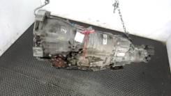 Контрактная АКПП - Audi A6 (C6) 2005-2011, 3.2 л, бензин (AUK)