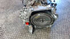 Контрактная АКПП - Honda Jazz 2015, 1.5 л, бенз (L15Z2)
