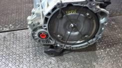 Контрактная АКПП - Hyundai i30 2012-2015, 1.8 л, бенз (G4NBB)