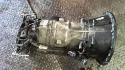 Контрактная АКПП - Jaguar XF 2007–2012, 3 л, дизель (AJV6D)