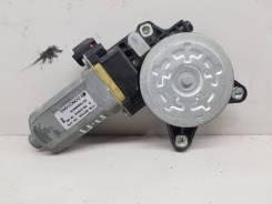 Моторчик стеклоподъемника передний правый [8810234000] для SsangYong Actyon II