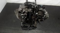 Контрактная МКПП - 5 ст. Seat Ibiza 4 2002-2008, 1.4 л, дизель