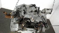 Контрактная АКПП - Mitsubishi Outlander XL 2006-2012, 3 л, бенз (6B31)