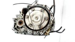 Контрактная АКПП - Opel Sintra 1997, 3 л, бензин (X30XE)