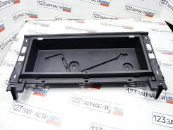 Бардачок багажника центральный Toyota Avensis III ZRT272 2011 г