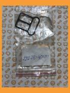 Прокладка датчика холостого хода TOYOTA / 2227846020