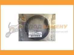 Кольцо уплотнительное топливного насоса NISSAN / 1734279900