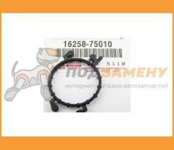 Прокладка трубки охлаждения двс 1-2TRFE 04- TOYOTA / 1625875010