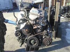 Двигатель CHEVROLET CRUZE, HR52S, M13A, 074-0049977