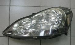 Фара Toyota Ipsum L xenon