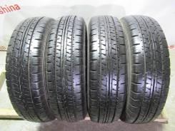 Dunlop Enasave VAN01, 165/80 R13 LT 6PR