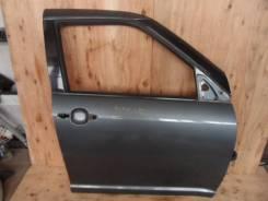Дверь боковая передняя правая Suzuki Swift ZC11S/ZC71S