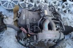 Двигатель 2JZ №А0003
