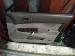 Дверь от висты sv43