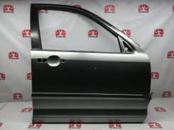 Дверь передняя правая Honda CR-V RD7