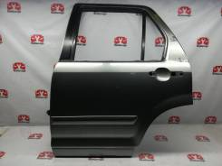 Дверь задняя левая Honda CR-V RD7