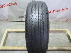 Kenda Vezda Eco KR30, 215/65 R16