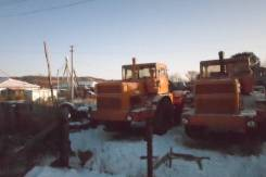 Кировец К-701. Продам К-701, 240,00л.с.