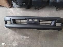 Бампер Toyota Corona, Caldina, Carina E 92-02 г. в.