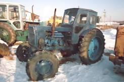 ЛТЗ Т-40АМ. Продам трактор Т-40 АМ, 55,00л.с.