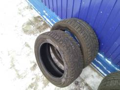 Cooper Weather-Master WSC, 205/55 R16