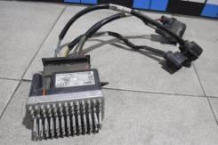 Блок управления вентилятором Audi A6 [8K0959501G] C7