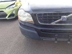 Фара передняя правая Volvo XC90 в Чите
