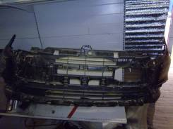 Бампер передний Мицубиси Аутлендер 18 г