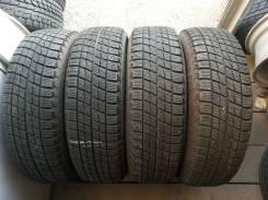 Bridgestone Ice Partner, 175/65R15
