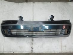 Бампер передний Nissan Bluebird Sylphy, QG10, QNG10, N16