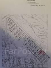 Продам земельный участок на силинке 30 сот. 3 000кв.м., собственность, электричество
