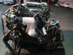 АКПП Toyota Corona 4SFE St190 4S-FE А241Е