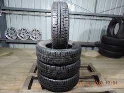 Michelin X-Ice, 175/65 R14