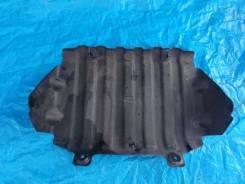 Защита ДВС Chevrolet Tahoe 08г 5.3L V8
