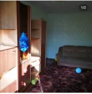 2-комнатная, улица Инженерная 4. Типография, частное лицо, 44,0кв.м.