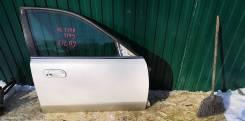 Дверь передняя правая Mazda Millenia