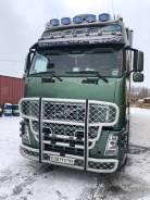 Volvo FH16. Продается вместе с прицепом, 16 000куб. см., 20 000кг., 4x2