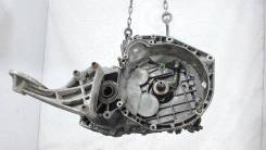 МКПП. Alfa Romeo 156 841C000, 841G000. Под заказ