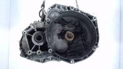 МКПП. Alfa Romeo 159, 939 939A000, 939A4000, 939A5000, 939A6000. Под заказ