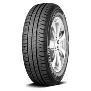 Michelin Energy Saver, 185/70 R14 88H