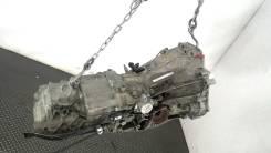 Контрактная МКПП - 6 ст. Audi A6 (C6) 2005-2011, 2.7 л, диз (BPP)