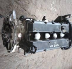 Двигатель Форд Фокус 2 1.6 hwda