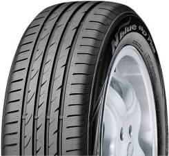 Nexen/Roadstone N'blue HD, 195/55 R15 85V