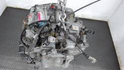 Контрактная АКПП Suzuki SX4 2006-2014, 2 л, бензин (J20A)