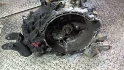 Контрактная МКПП - 6 ст. Hyundai i30 2007-2012, 1.6 л, диз (D4FB)
