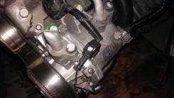 Компрессор кондиционера Nissan 926001HC1A